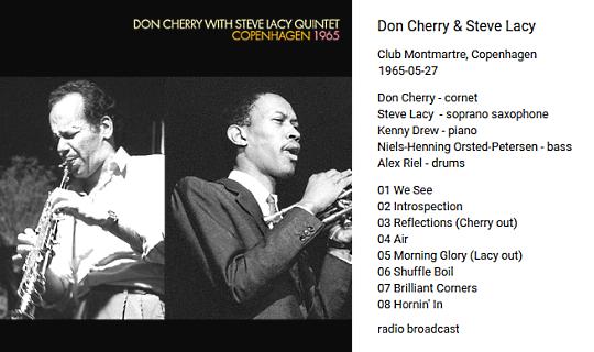 [Jazz] Playlist - Page 18 Don_ch21