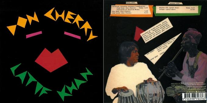 [Jazz] Playlist - Page 5 Don_ch25