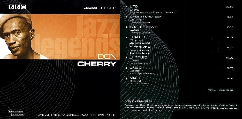 [Jazz] Playlist - Page 6 Don_ch27