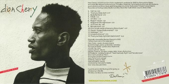 [Jazz] Playlist - Page 6 Don_ch28