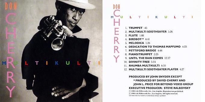 [Jazz] Playlist - Page 6 Don_ch33
