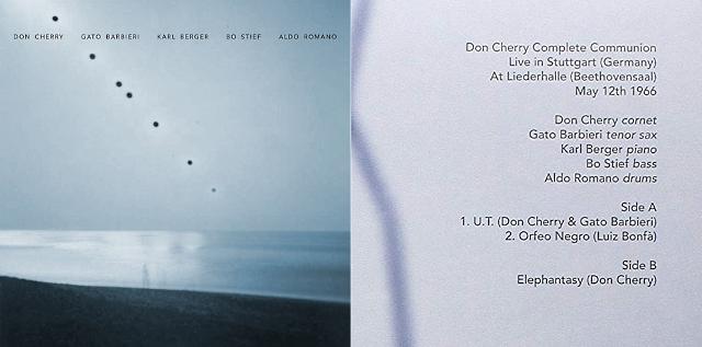 [Jazz] Playlist - Page 2 Don_ch36