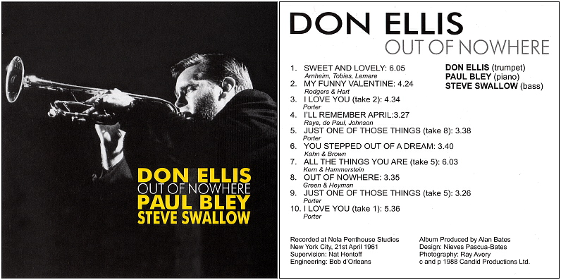 Si j'aime le jazz... - Page 9 Don_el10