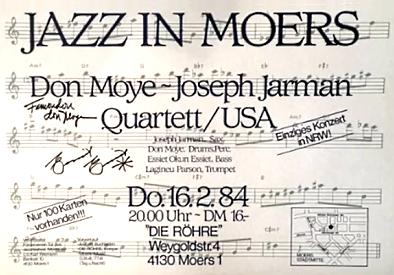 [Jazz] Playlist - Page 12 Don_mo11