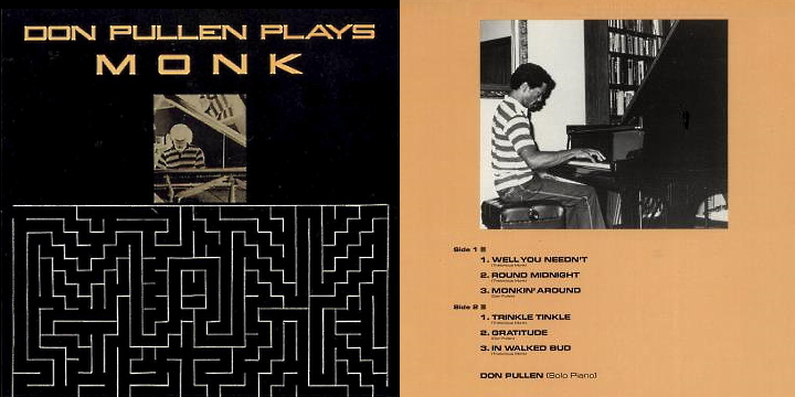 [Jazz] Playlist - Page 16 Don_pu10