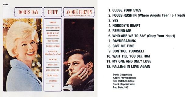 [Jazz] Playlist - Page 14 Doris_10