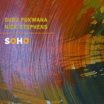 [Jazz] Playlist - Page 19 Dudu_p10