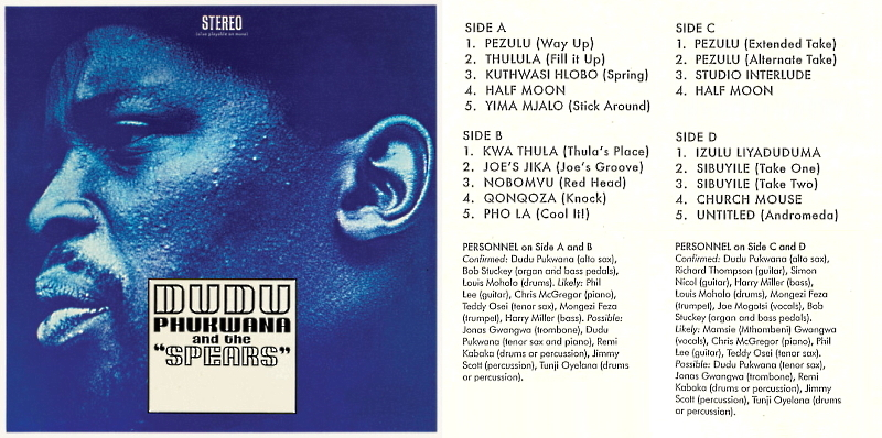 [Jazz] Playlist - Page 19 Dudu_p12