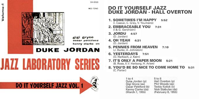 [Jazz] Playlist - Page 2 Duke_j12