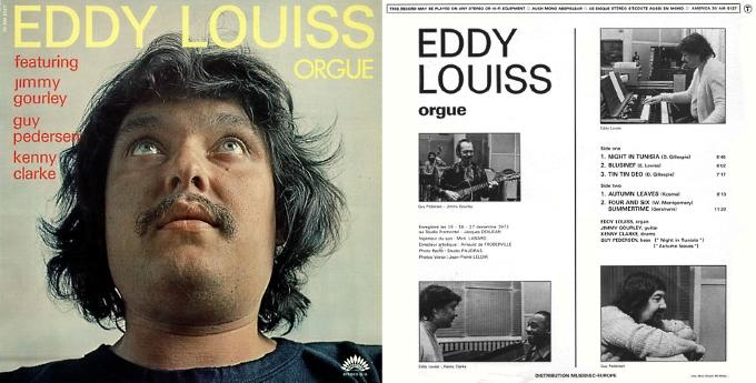 [Jazz] Playlist - Page 10 Eddy_l10