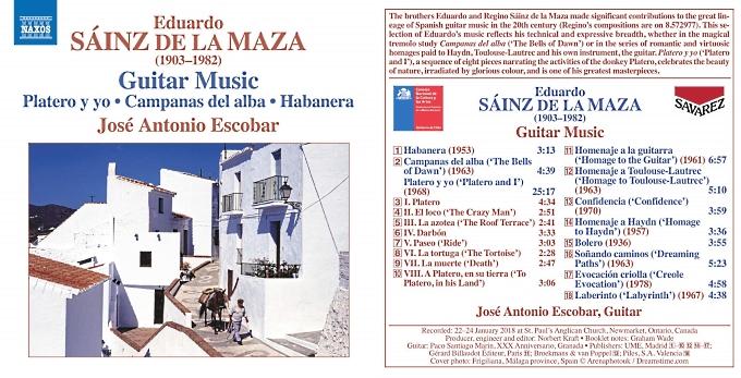 Playlist (138) - Page 20 Eduard10