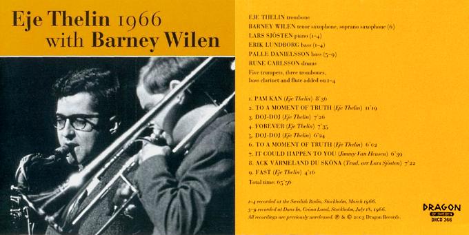 [Jazz] Playlist - Page 2 Eje_th10