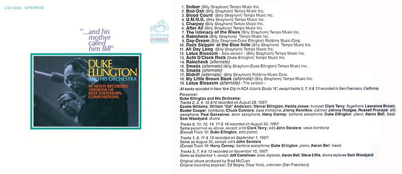 [Jazz] Playlist - Page 8 Elling13