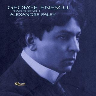 Playlist (143) - Page 11 Enescu10