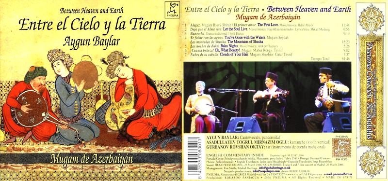 Musiques traditionnelles : Playlist - Page 17 Entre_10