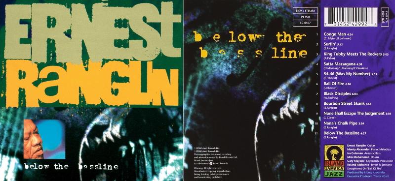 Reggae  - Page 3 Ernest10