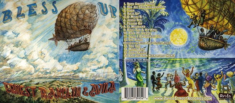Reggae  - Page 4 Ernest11