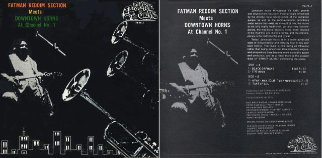 Reggae  - Page 3 Fatman10