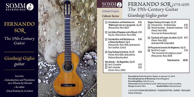 Playlist (140) - Page 20 Fernan10
