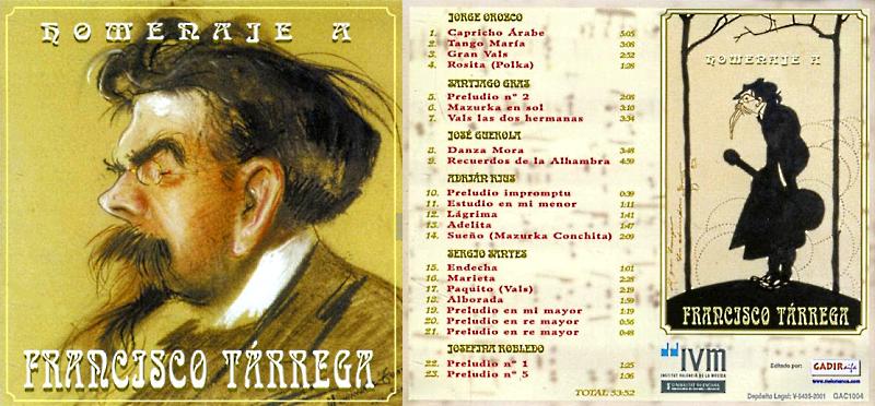Playlist (143) - Page 19 Franci10