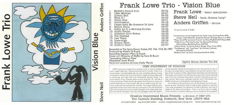 [Jazz] Playlist - Page 2 Frank_11