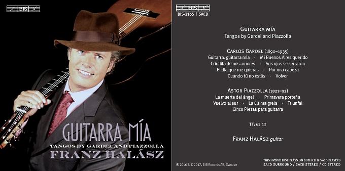 [Musiques du monde] Playlist - Page 5 Franz_10