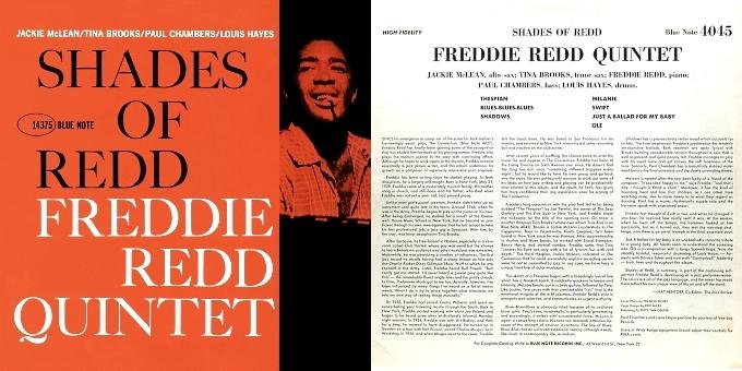 [Jazz] Playlist - Page 9 Freddi14