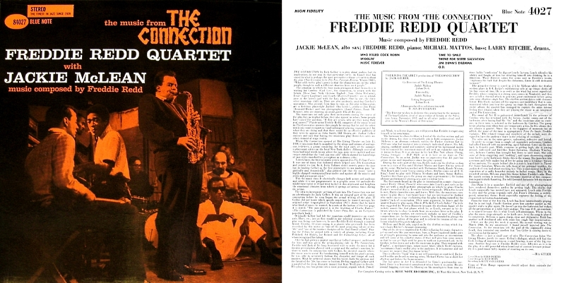 [Jazz] Playlist - Page 9 Freddi15