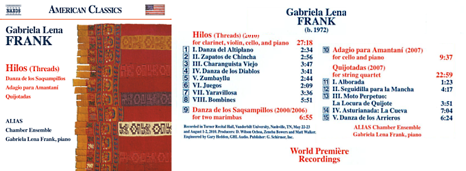 Playlist (146) - Page 11 Gabrie11