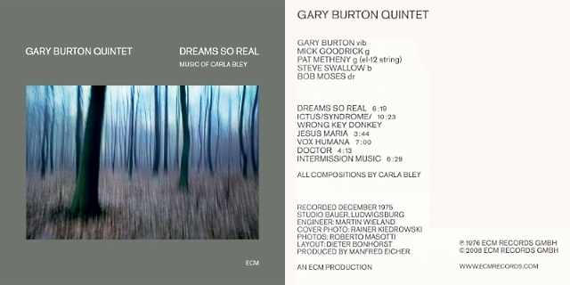 [Jazz] Playlist - Page 20 Gary_b11