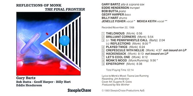 [Jazz] Playlist - Page 14 Gary_b16