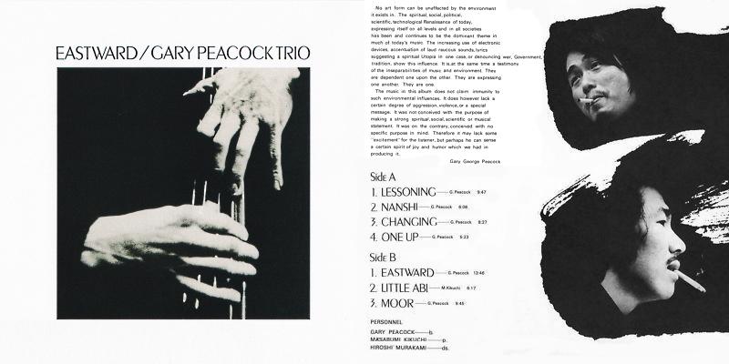 [Jazz] Playlist - Page 19 Gary_p13