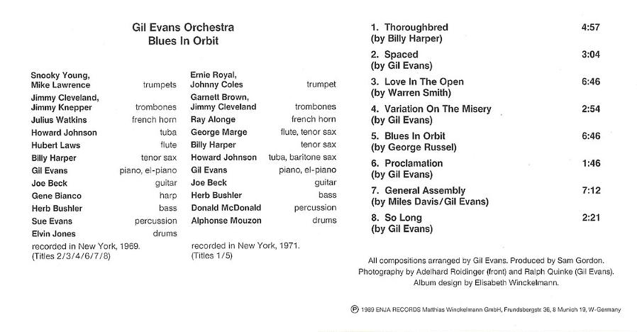 [Jazz] Playlist - Page 14 Ge_19610
