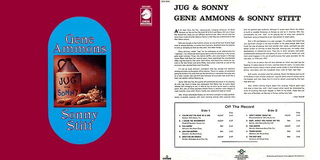 [Jazz] Playlist - Page 16 Gene_a10