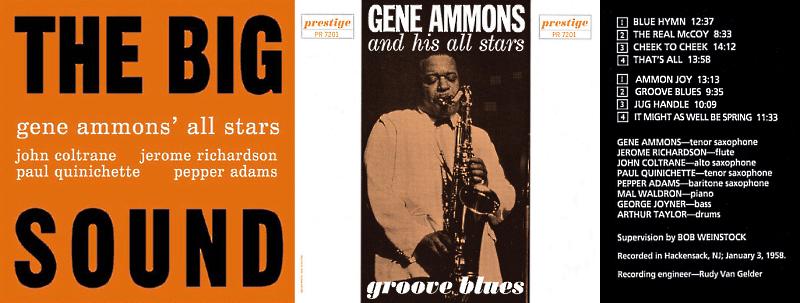 [Jazz] Playlist - Page 17 Gene_a12