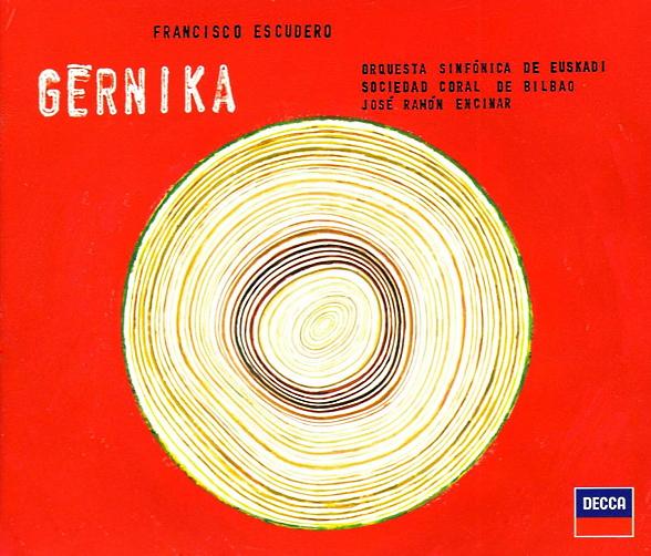 Quizz Pochettes, pour discophiles - Page 5 Gernik10