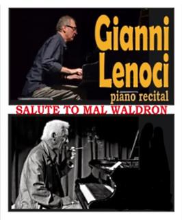 [Jazz] Playlist - Page 16 Gianni10
