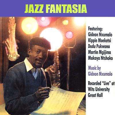 [Jazz] Playlist - Page 20 Gideon11