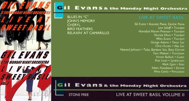 [Jazz] Playlist - Page 13 Gil_ev11