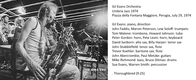 [Jazz] Playlist - Page 16 Gil_ev17