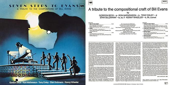 [Jazz] Playlist - Page 2 Gordon11