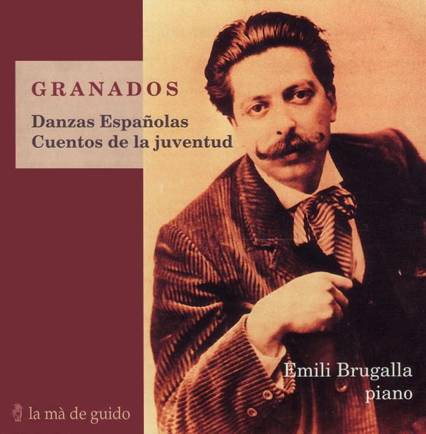 Playlist (140) - Page 16 Granad12