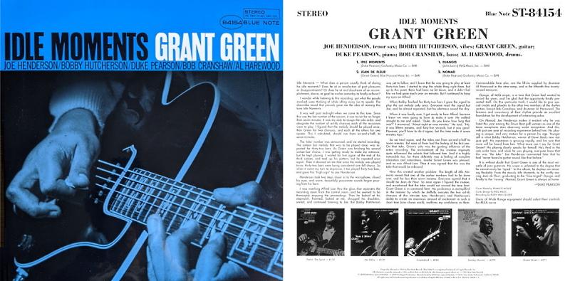 [Jazz] Playlist - Page 4 Grant_10