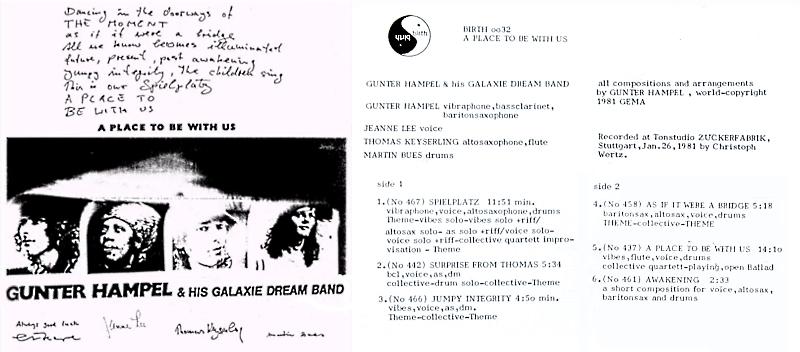 [Jazz] Playlist - Page 12 Gunter10