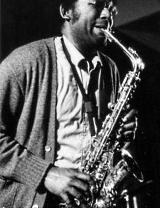 [Jazz] Playlist - Page 16 Gyor8211