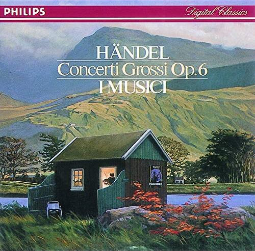 Quizz Pochettes, pour discophiles - Page 2 Handel10