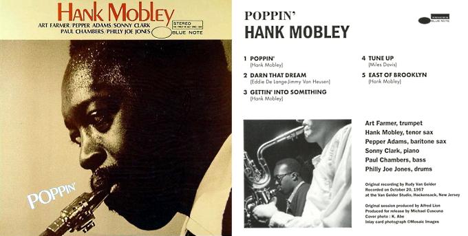 [Jazz] Playlist - Page 10 Hank_m10