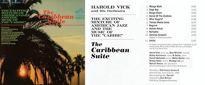 [Jazz] Playlist - Page 4 Harold16