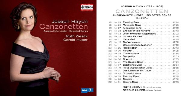 Playlist (145) - Page 12 Haydn_17