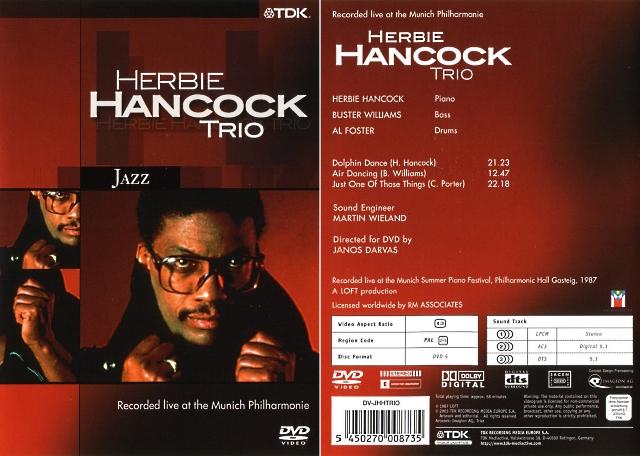 [Jazz] Playlist - Page 13 Herbie14